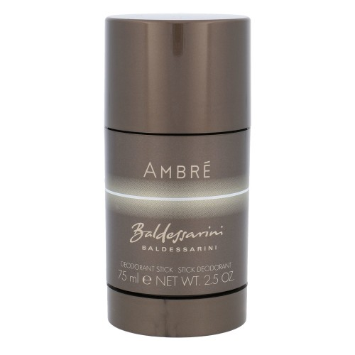 Baldessarini Ambré, , 75ml