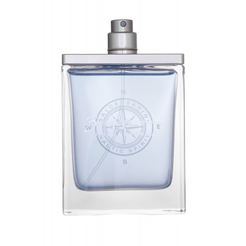 Baldessarini Nautic Spirit, , 90ml