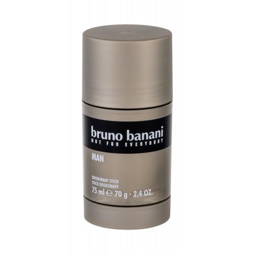 Bruno Banani Man, , 75ml