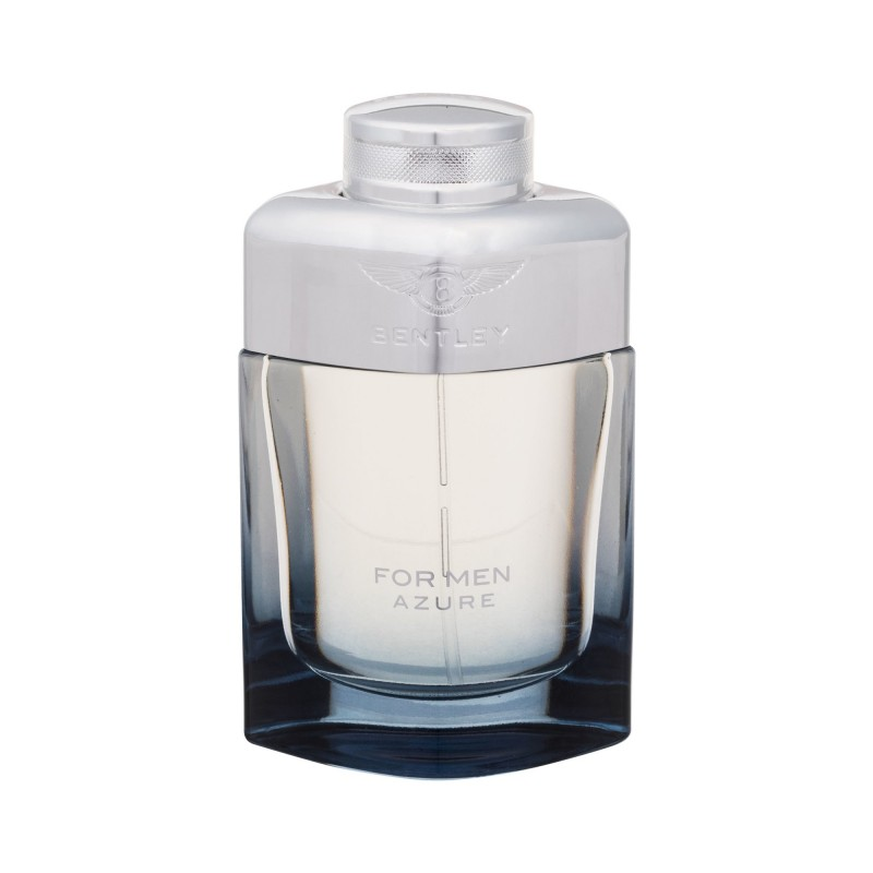 Bentley Bentley For Men Azure, , 100ml