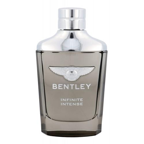 Bentley Infinite Intense, , 100ml