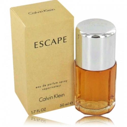 Calvin Klein Escape EDP kvepalai moterims