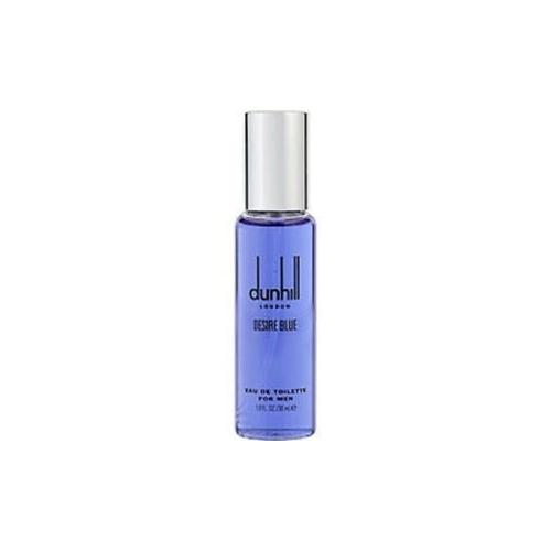 Dunhill Desire Blue EDT 30ml kvepalai vyrams testeris