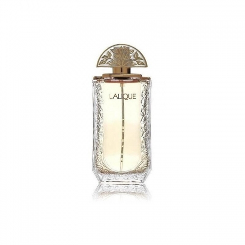 Lalique Lalique EDP kvepalai moterims