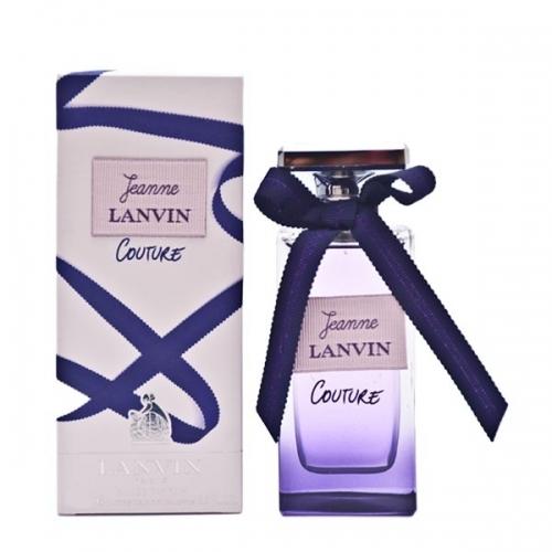 Lanvin Jeanne Couture EDP kvepalai moterims