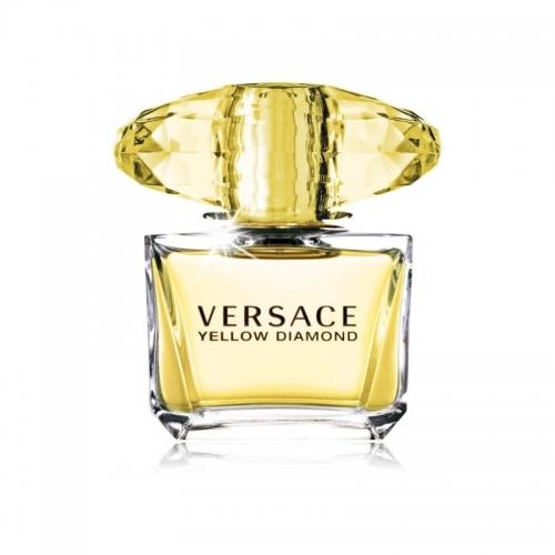 Versace Yellow Diamond kvepalai moterims