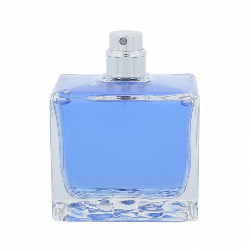 Antonio Banderas Blue Seduction EDT kvepalai vyrams