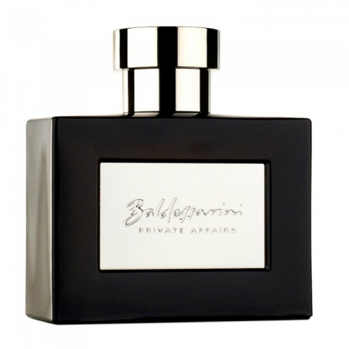 Baldessarini Private Affairs EDT kvepalai vyrams