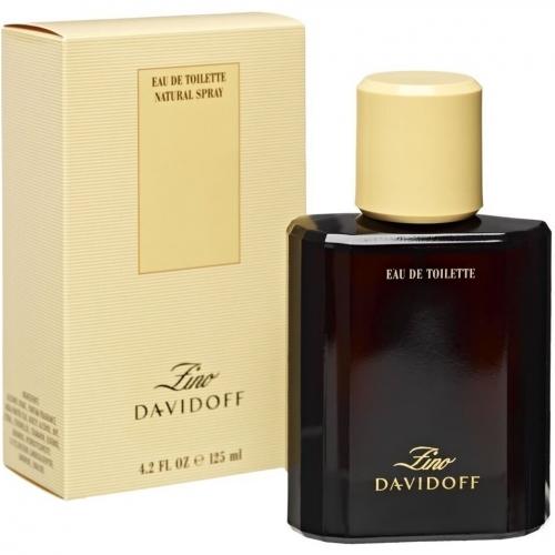 Davidoff Zino EDT kvepalai vyrams