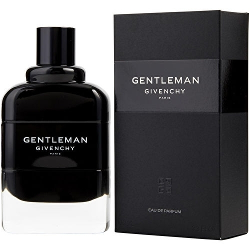Givenchy Gentleman EDP kvepalai vyrams