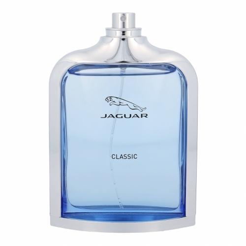 Jaguar New Classic EDT kvepalai vyrams