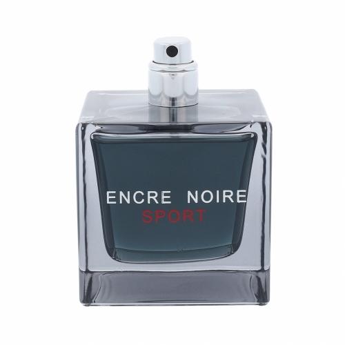 Lalique Encre Noire Sport EDT kvepalai vyrams