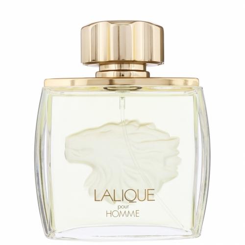 Lalique Pour Homme EDP kvepalai vyrams