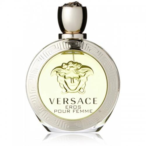 Versace Eros Pour Femme EDT kvepalai moterims