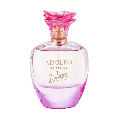 Adolfo Couture, Bloom, 100ml