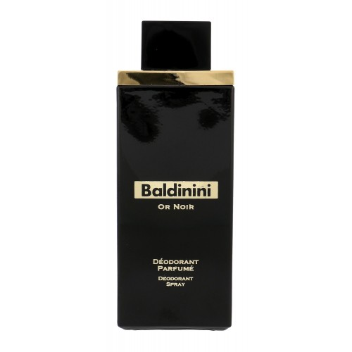 Baldinini Or Noir, , 100ml