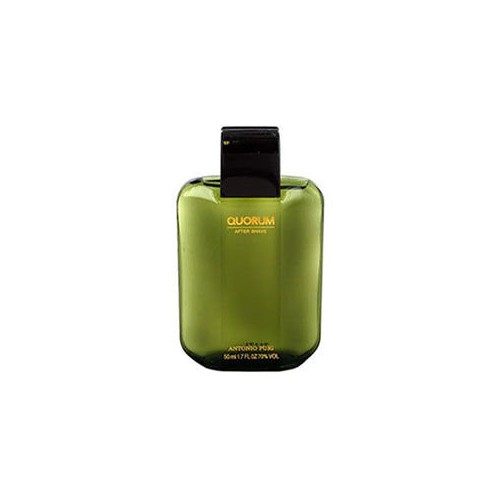 Antonio Puig Quorum, , 100ml