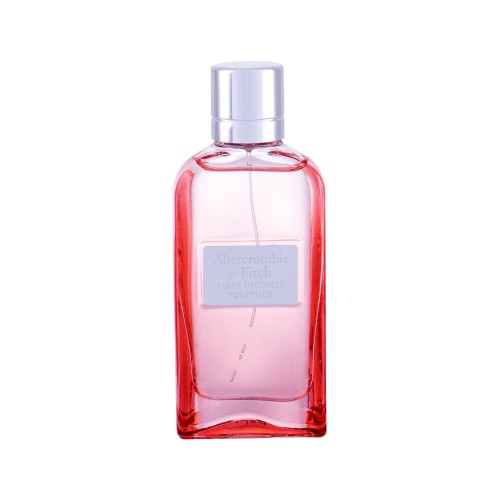 Abercrombie & Fitch First Instinct, Together, 50ml