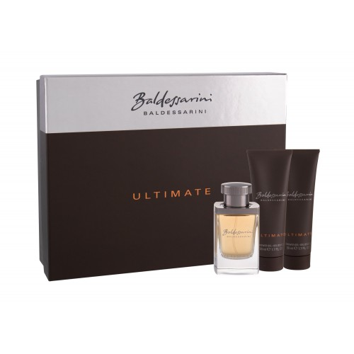 Baldessarini Ultimate, , 50ml