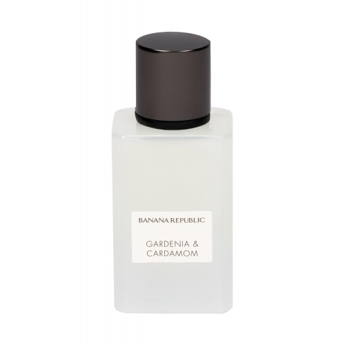 Banana Republic Gardenia & Cardamom, , 75ml