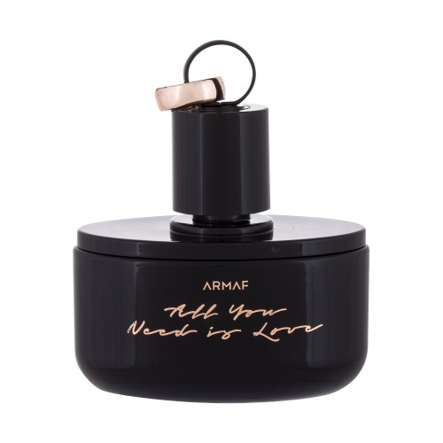 Armaf All You Need Is Love, , 100ml