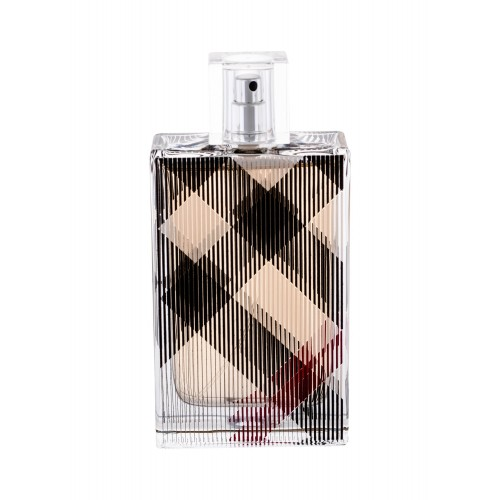 Burberry Brit for Her, , 100ml