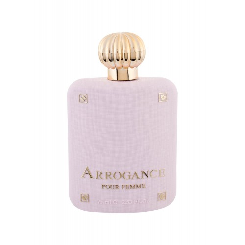 Arrogance Arrogance Femme, , 75ml