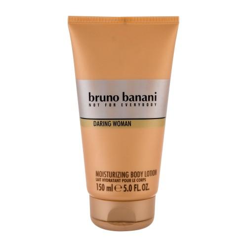 Bruno Banani Daring Woman, , 150ml