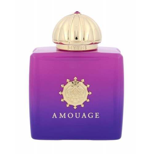 Amouage Myths Woman, , 100ml