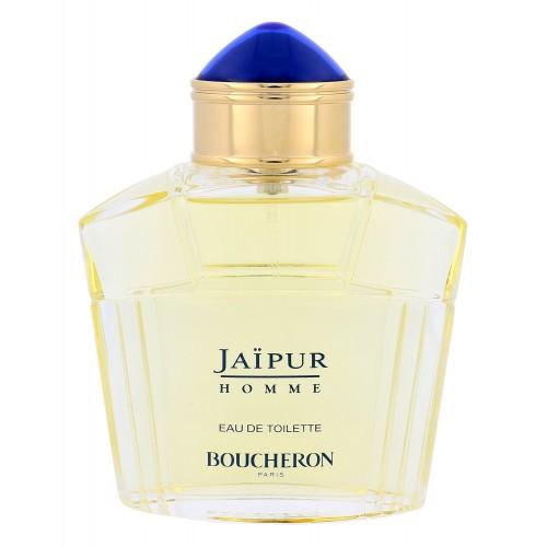 Boucheron Jaipur Homme, , 100ml