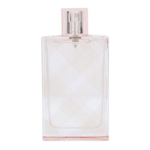 Burberry Brit for Her, Sheer, 100ml