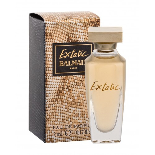 Balmain Extatic, , 5ml