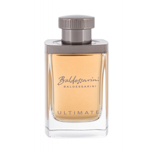 Baldessarini Ultimate, , 90ml