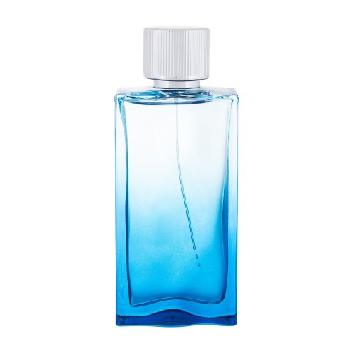 Abercrombie & Fitch First Instinct, Together, 100ml