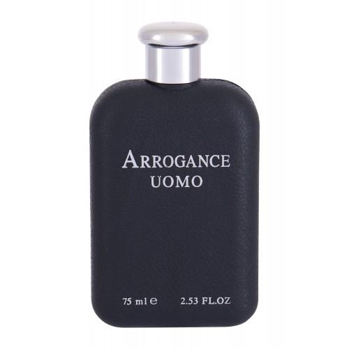 Arrogance Arrogance Uomo, , 75ml