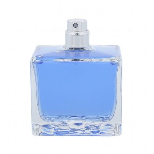 Antonio Banderas Blue Seduction For Men, , 100ml